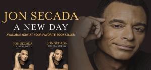 John Secada